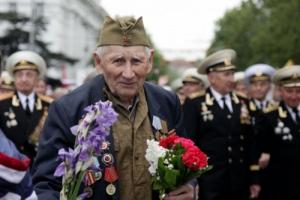 Глава Херсонской ОГА боится провокаций в отношении ветеранов
