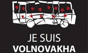 Завтра в Николаеве пройдет Марш мира