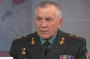 Генерал Пушняков отказал в награждении николаевским защитникам Донецкого  аэропорта, - Бирюков