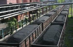 На закупку угля к отопительному сезону Кабмин выделит 3 млрд. грн.