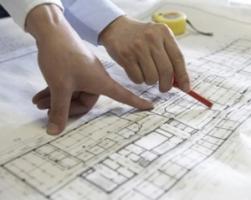 Состоялось заседание Херсонского архитектурно-градостроительного совета