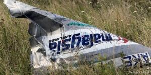 Нидерланды готовят два новых отчета о крушении Боинга МН-17