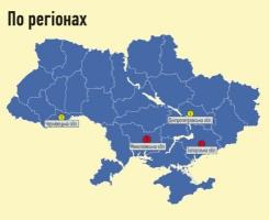 Николаевская прокуратура вместе с судьей Корабельного суда нарушили права журналистов