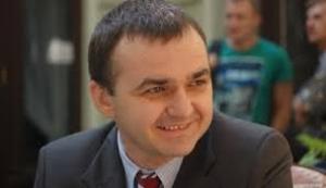 СБУ задержала террористов «ДНР», которые готовили покушение на семью губернатора Николаевской области Вадима Мерикова