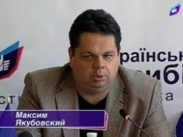 Порошенко сделал генералом Якубовского, работающего у кума Путина