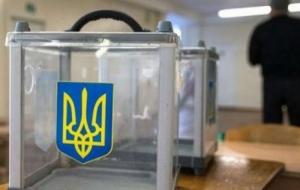 В день выборов в Украине зафиксировано около 400 нарушений – ОПОРА