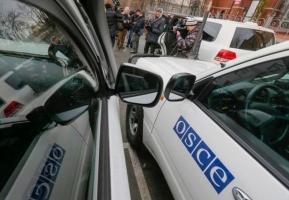 На востоке Украины нужно провести миротворческую операцию - президент Парламентской ассамблеи ОБСЕ