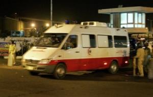 На месте крушения российского самолета найдено уже около 100 тел. ОБНОВЛЯЕТСЯ