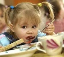 В Одессе проконтролировали качество питания в 12 детских садиках