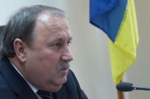 Николай Романчук пообещал военным новый самолет