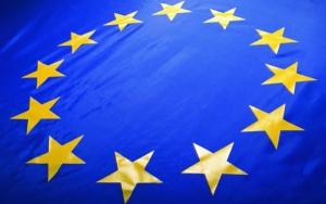 ЕС отсрочил на 4 месяца санкции против Беларуси - СМИ