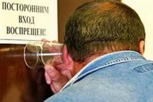 В Николаеве поймали парня, торговавшего «жучками» для прослушки
