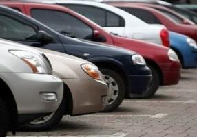 Обязательную сертификацию новых авто отменят с 2016 года
