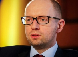 Украина может получить первый транш от МВФ до конца недели
