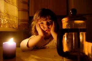 19 ноября в Николаеве планируются отключения электричества