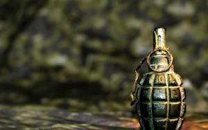 В Одесской области к дому предпринимательницы подкинули гранату