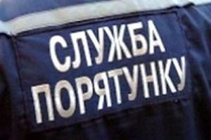 В Белгород-Днестровской крепости нашли труп пропавшего ребенка