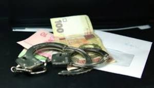 Растрата в интернате. Прокуратура подозревает чиновников Николаевской ОГА в халатности