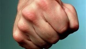 В Одессе трое парней насмерть забили пенсионера из-за сигареты