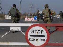 Милиция в Одессе перекрыла все выезды из города: ищут диверсантов-подрывников