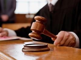 Экс-губернатора Николаевской ОГА  вызвали в суд по делу о разгоне николаевского Евромайдана