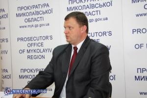 Двоим распространителям синтетических наркотиков в Николаеве объявили о подозрении, третий – скрывается