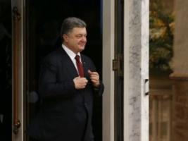 Боевики пытаются сорвать Минские переговоры по Донбассу – пресс-центр АТО