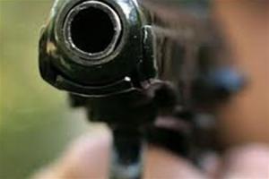 Стали известны подробности о стрельбе в Затоке
