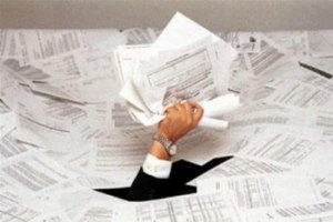 В Украине хотят отменить все разрешительные документы, которых нет в ЕС