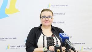 В Одессе появится Кулинарная сотня