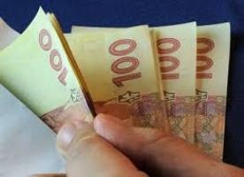 На Николаевщине телефонные мошенники облапошили мужчину на 5 тысяч 800 гривен
