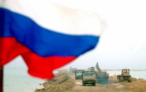Территории Одессы и Мариуполя могут послужить для России «мостом через Керчь», - эксперт