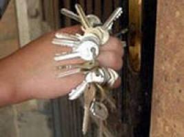 Еланецкий автоперевозчик умыкнул у государства четыре квартиры