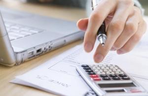 Кабмин изменил правила расчета субсидий
