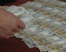 СБУ раскрыла схему ухода от налогов, которая действовала в Киевской и Львовской областях