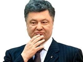 По результатам экзит-поллов в президентской гонке победил Петр Порошенко