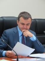 Николаевские военные получают земли, непригодные для посева - губернатор