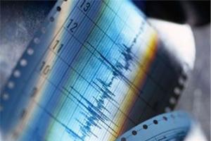 В Одесской области зафиксировали два землетрясения