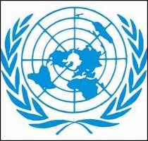 Херсонский облсовет обратился в ООН с просьбой о помощи беженцам
