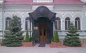 Прокуратура не допустила банкротства «Первомайского гранитно-щебеночного карьера»