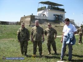Поиском пропавших и погибших воинов в Украине будут заниматься волонтеры Международного Красного Креста - Порошенко