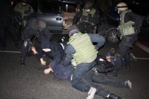 В Херсонской области задержали судмедэксперта-взяточника