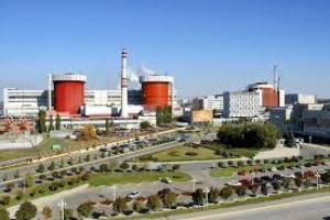 Системы Южно-Украинской АЭС потренируют. На всякий случай