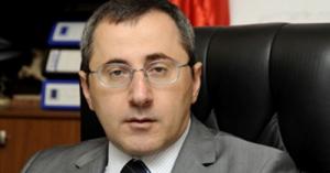 Новым прокурором Одесской области может стать бывший чиновник из Грузии