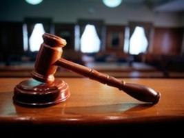 Украинских судей проверят на профпригодность