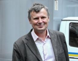 Губернатор Херсонщины уволился, чтобы его не выгнали – эксперт