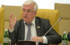 «Журналисты вообще не имеют права говорить о коррупции», - депутат Николаевского горсовета Еропунов