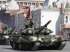 НАТО обвинило Россию в новых поставках вооружения сепаратистам