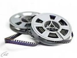 В Николаеве состоится фестиваль студенческих фильмов
