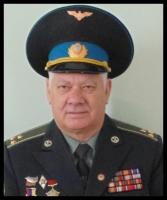 В Николаеве скончался глава областной организации ветеранов Украины Михаил Шинкарев